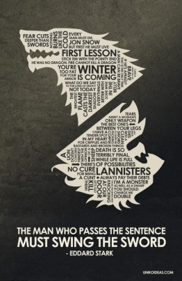 Game-of-Thrones-Quote-Poster-game-of-thrones-34019117-549-848
