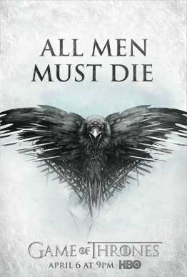 game-of-thrones-season-4-poster-0002