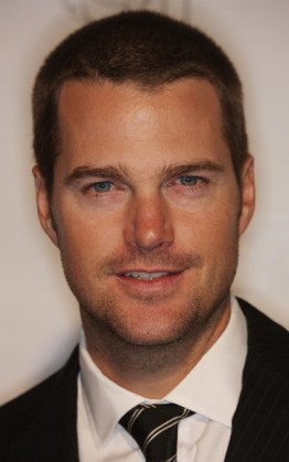 Chris O'Donnell – NCIS: Los Angeles