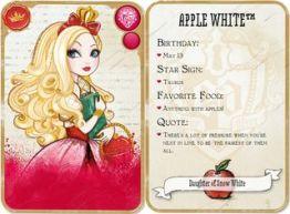 Card_-_AWDoSW