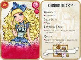 Card_-_BLDoG
