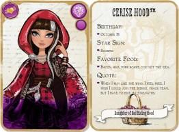 Card_-_CHDoRRH