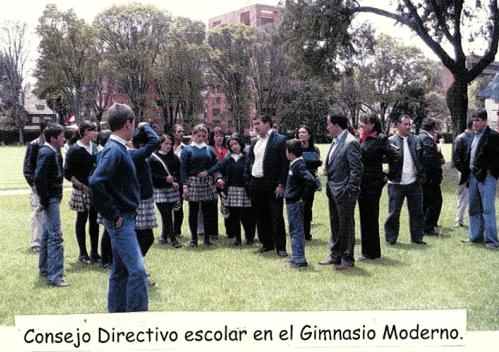 Consejodirectivoescolar2008 (1)