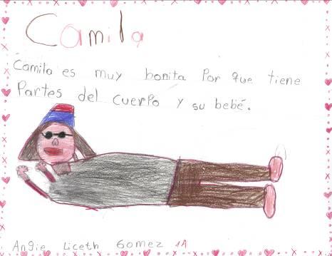 camila_clip_image008