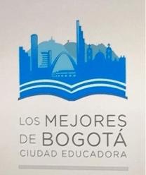 LOS MEJORES DE BOGOTA