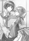 Isekai_Sagishi_no_Consulting_Volume_01_Illustration_08_sabishiidesu.com