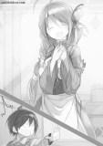 Isekai_Sagishi_no_Consulting_Volume_01_Illustration_13_sabishiidesu.com