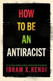 How to be an anti-racist