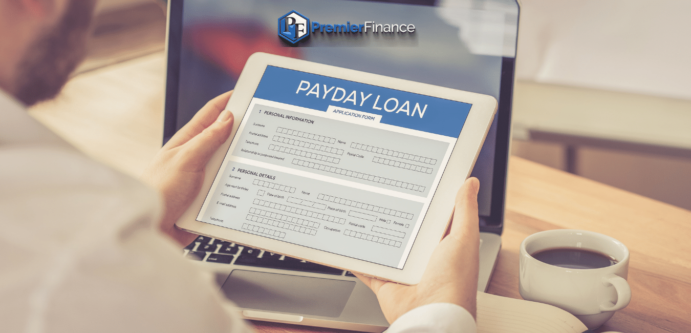 Short term loan | Pay day loan