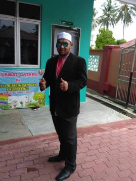 Guru Malaya Terakhir