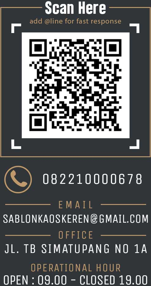contact sablonkaoskeren cs