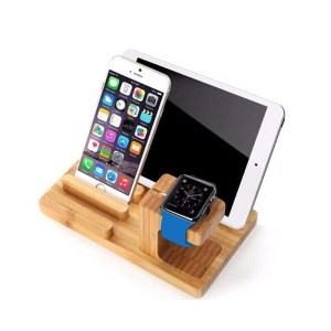Customized Apple Docking Station for apple products