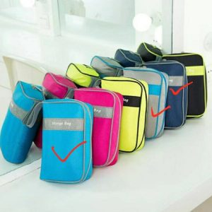 Buy Multi-purpose Pouch Online in Pakistan Sabmilyga