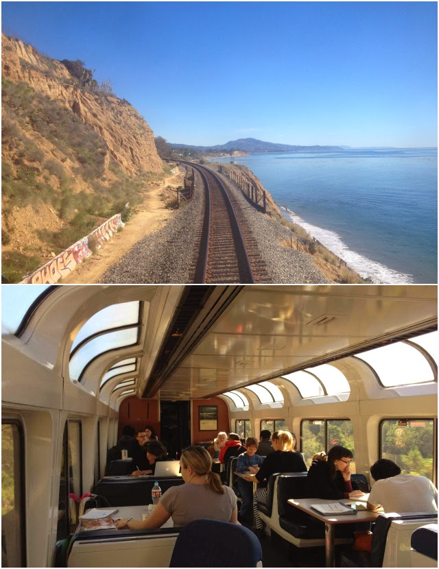San.Francisco-coaststarlight