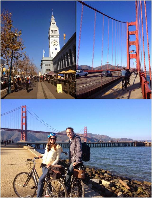 San.Francisco-goldengate