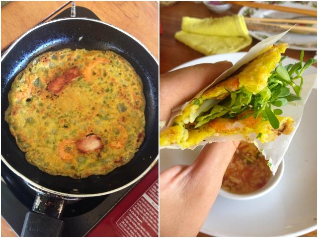 clase-cocina-vietnam-2