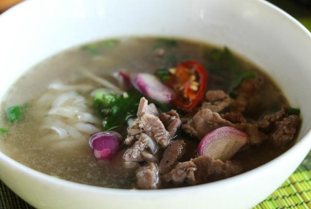 clase-cocina-vietnam-4