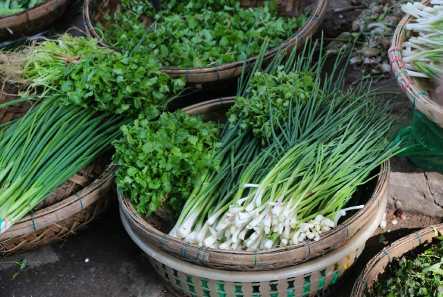 mercado-vietnam-2