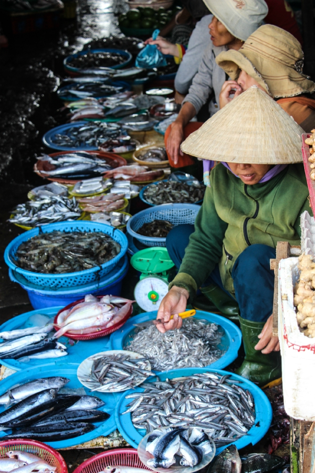 mercado-vietnam-8