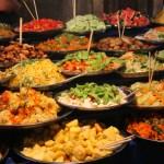 Laos: La mezcla perfecta