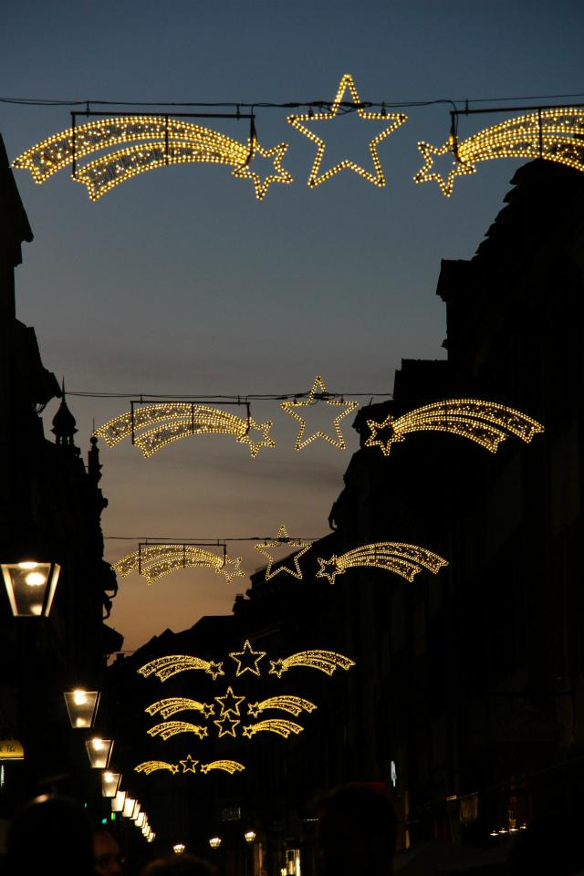 Alemania-calles-navidad