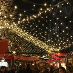 Magia y sabor: un recorrido por los mercados navideños de Alemania