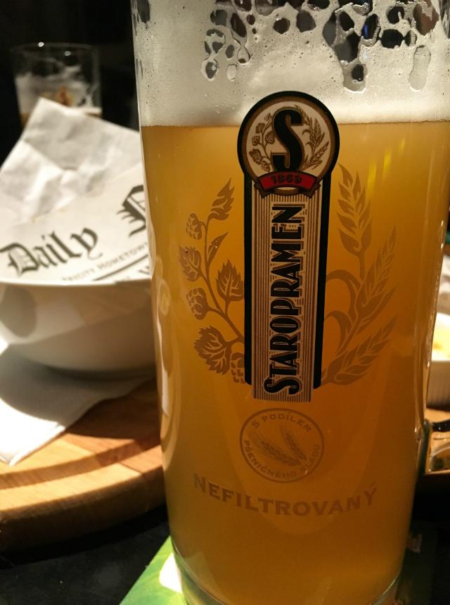 praga-sabores-cerveza2