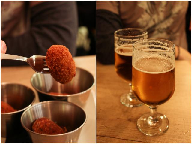 Croq&Roll-croquetas-y-cerveza2