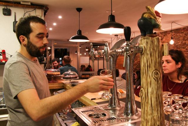 Croq&Roll-croqueteria-cerveza2