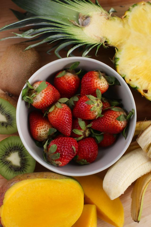 variedad-de-frutas