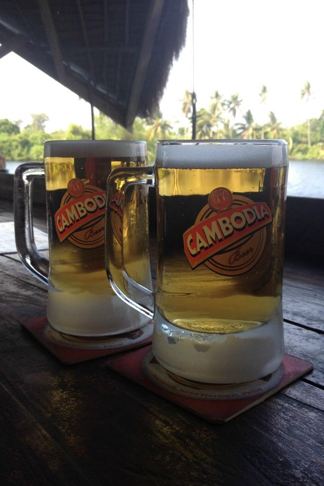 cambodia-cerveza
