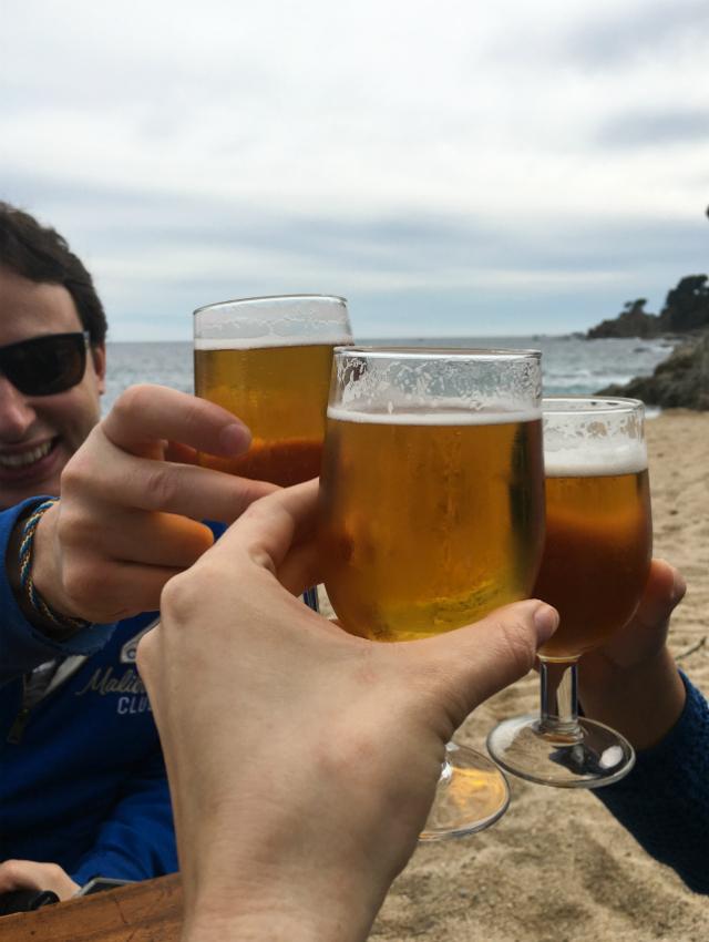 cervezas-playa