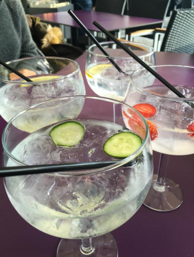 gin-tonic-cadaques