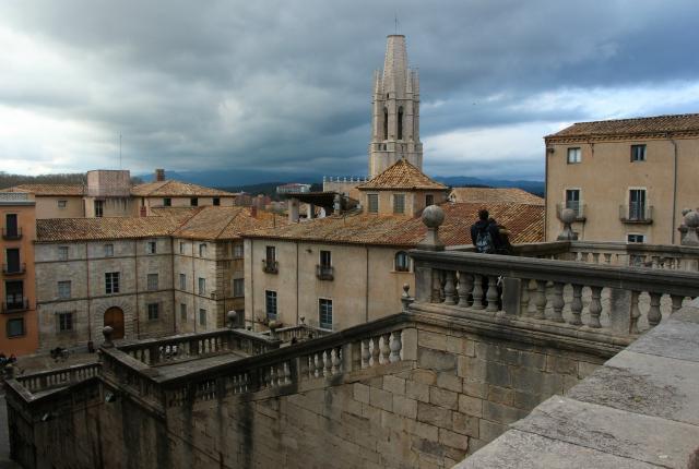 girona-cataluna-catedral
