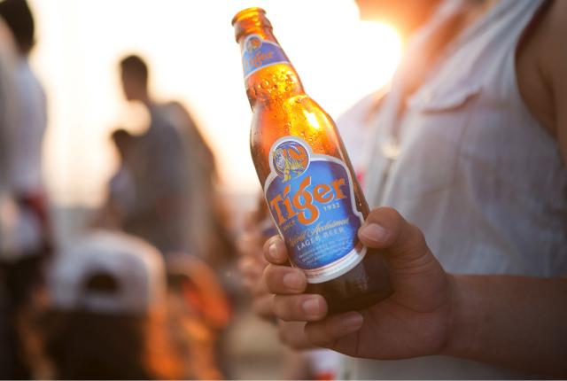 tiger-beer-cerveza