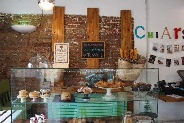 chiars-cafeteria-sant-cugat