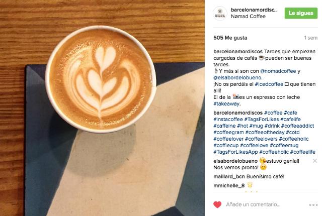 instagram-barcelonamordiscos