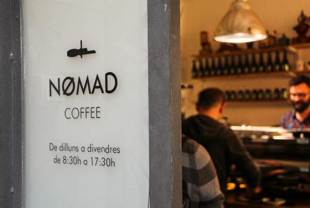 nomad-coffee-born
