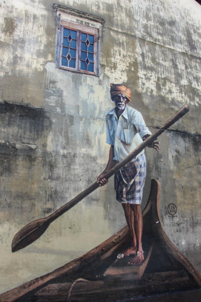street-art-penang2