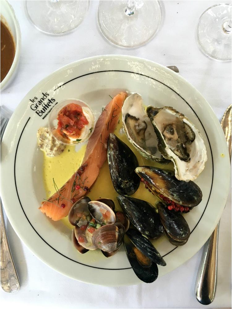 mariscos-pescado-buffet