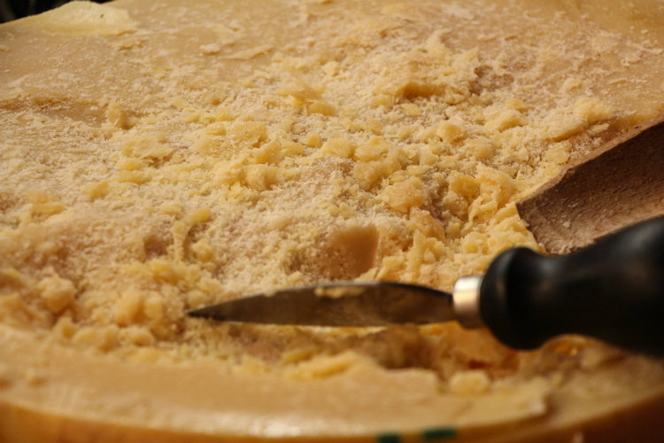 queso-buffet-francia