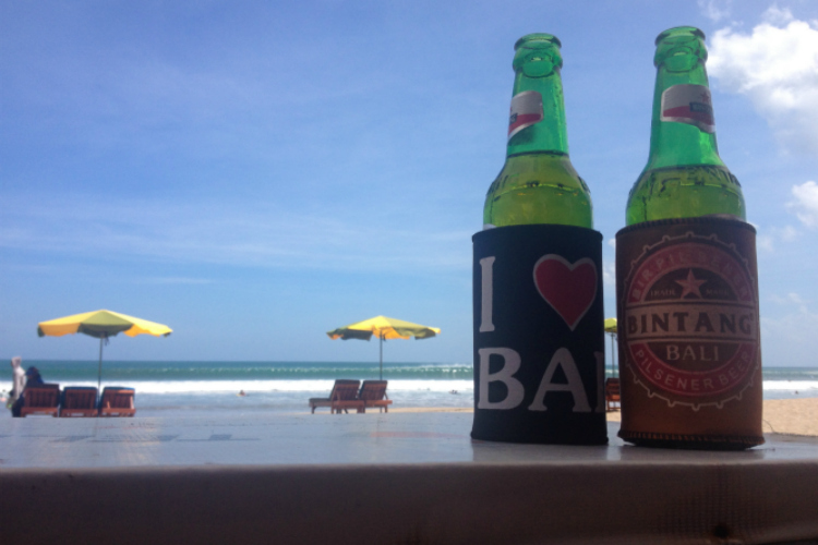 bintang-beer