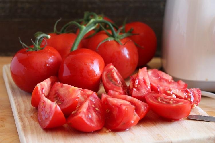 tomates-frescos
