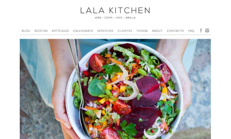 lala-kitchen