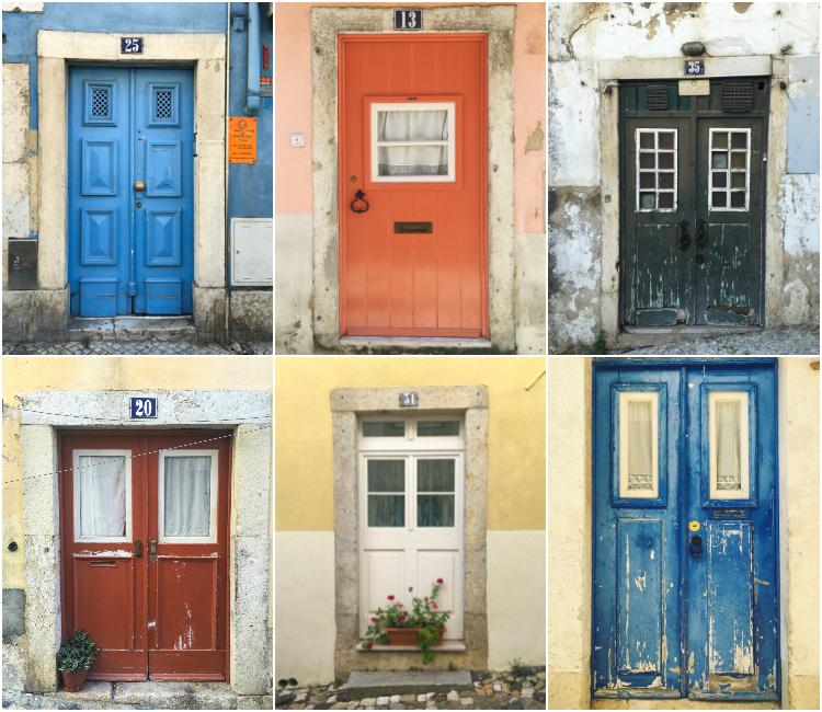 puertas-lisboa