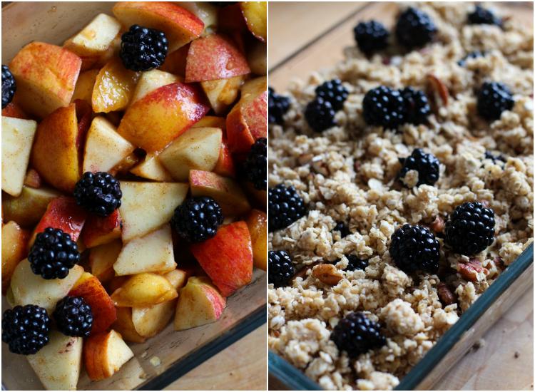 crumble-frutas-paso-paso