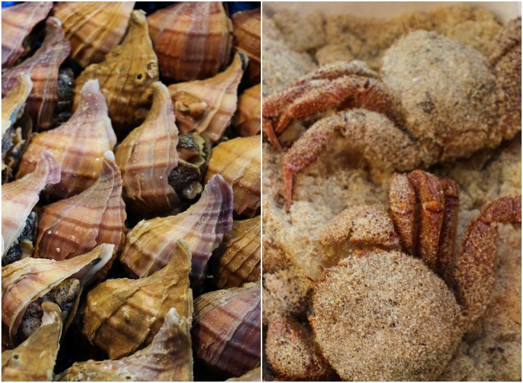 seafood-market-tokio