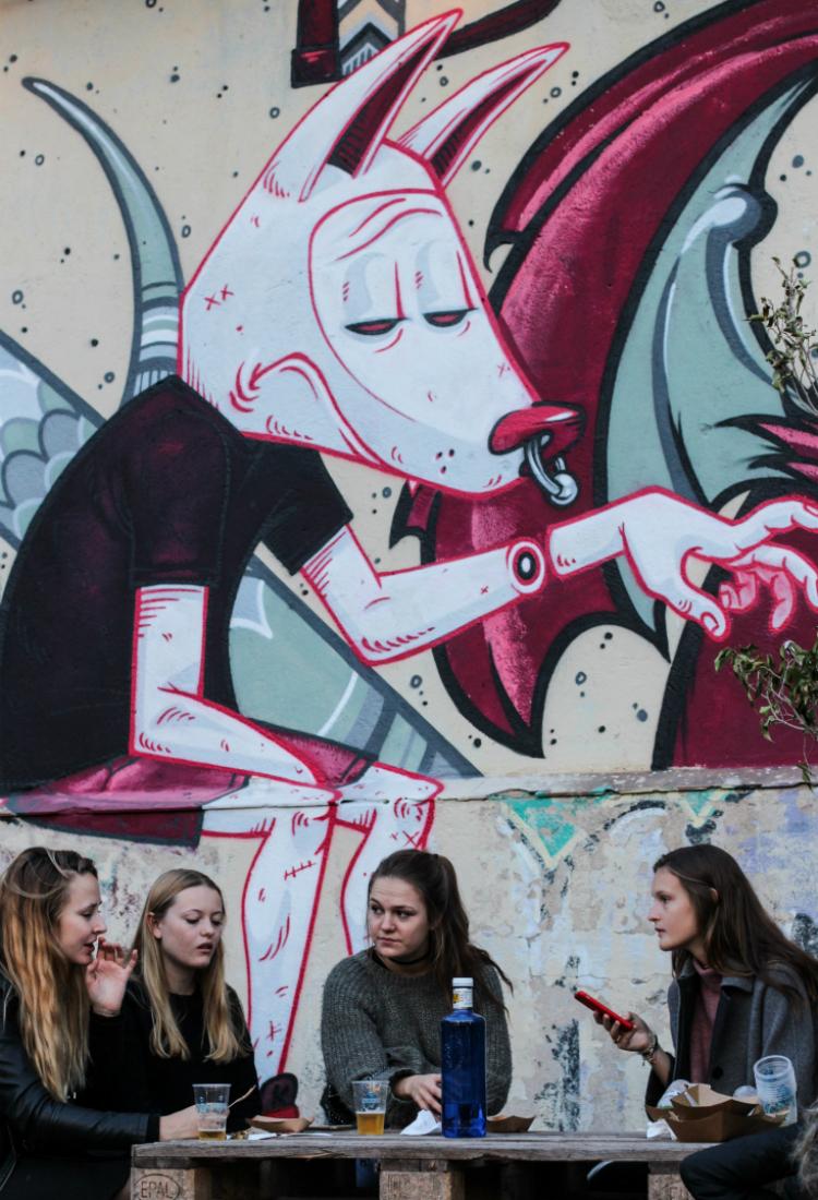 nau-bostik-streetart