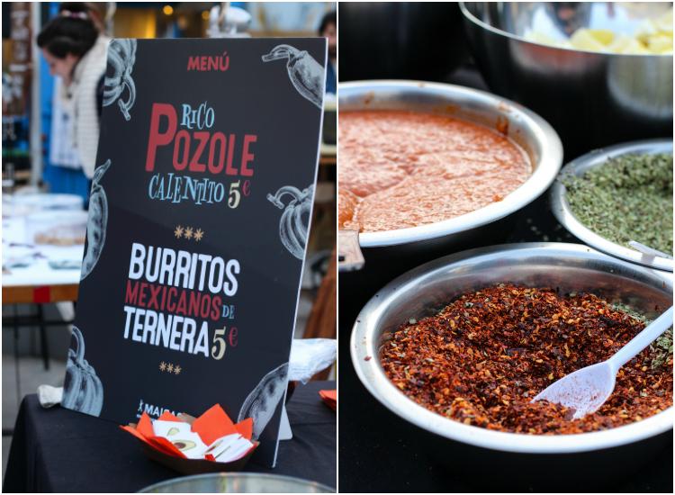 picante-burritos-eatstreet
