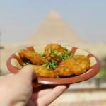 ¿Qué comer en Egipto? 10 platos y sabores imperdibles